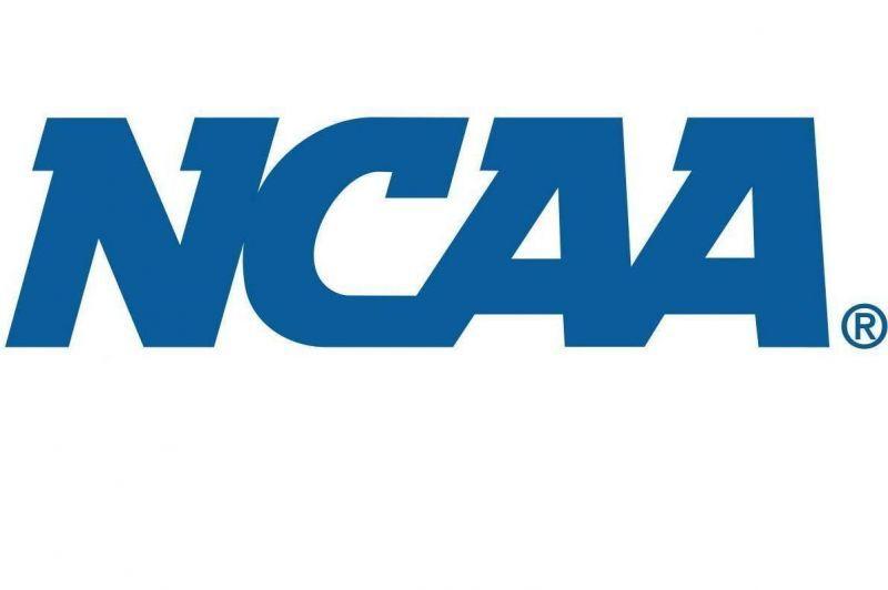 Photo Courtesy of NCAA