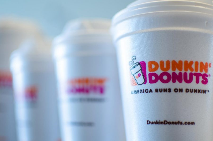 Image+courtesy+of+Dunkin+Donuts