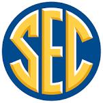 Photo Courtesy of SEC