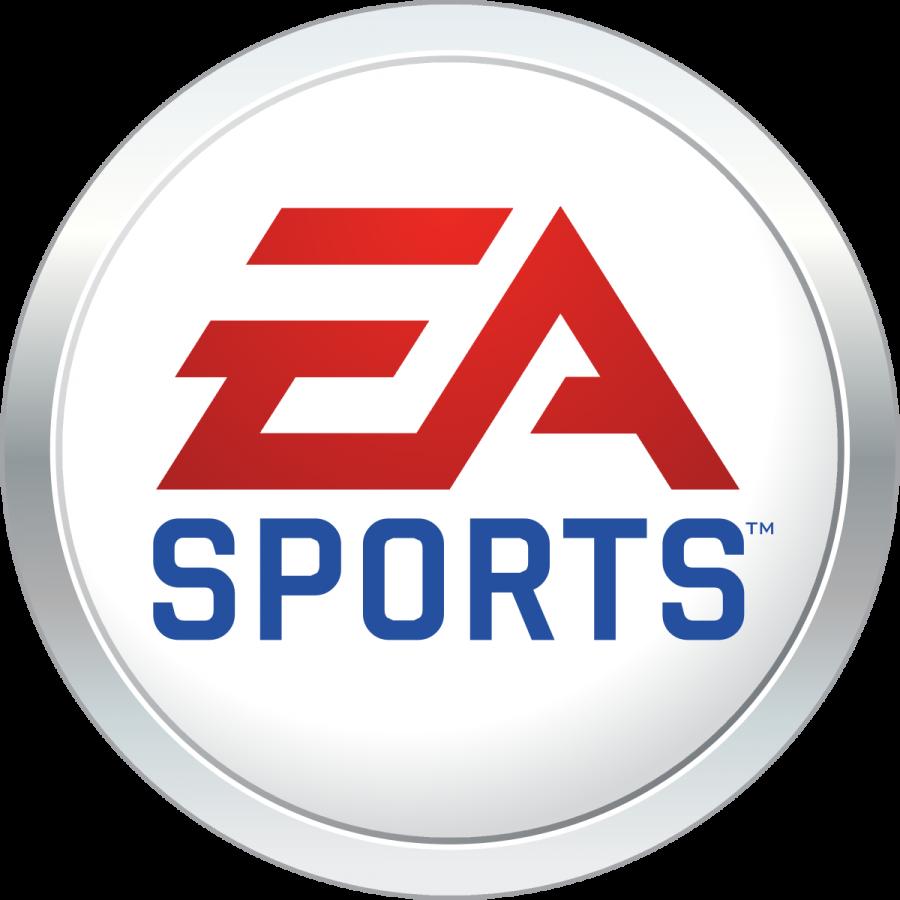 Photo+Courtesy+of+EA+Sports